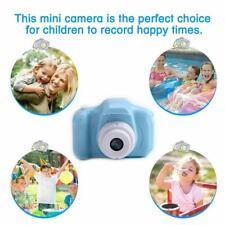 1080P Mini Digital Camera Cute Portable Camcorder Store GiftCamera Waterproof