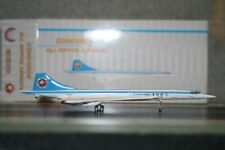 Phoenix 1:400 ANA All Nippon Airways Concorde JA8888 (PH10011) Model Plane
