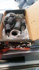Dexter Trailer Brake K71-098-00 12-1/4 10K 12K 15K 12-1/4 x 7-1/2 Air Brake