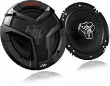 JVC V Serie   CS-V628 - 16,5 cm 2-Wege-Lautsprecher