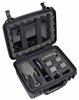 Case Club DJI Mavic 2 Pro Fly More Waterproof Drone Case