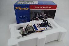 "1:18 Precision Miniatures - BANTAM ROADSTER "" PURE HEAVEN II - RARITÄT - OVP $"