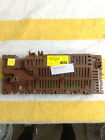 421226USP FISHER/PAYKEL WASHER CONTROL BOARD free shipping photo