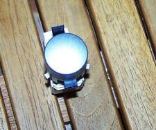 481227618495 LADEN  WHIRLPOOL ADP ADG  Interrupteur pour lave vaisselle + Bouton