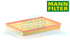 Mann Engine Air Filter High Quality OE Spec Replacement C36145
