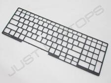 New Dell Latitude 15 5000 E5550 Us English Pointer Keyboard Lattice Frame