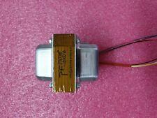 12W output transformer Sigle Ended ECL82  5000 ohm / 4-5-6 Ohm presa al 43%