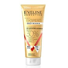 Eveline Nutrition Expert Multi Nourishing Body Balm Vitamin Bomb Dry Skin 250ml