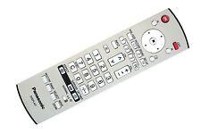 Panasonic eur7636090r ORIGINALE HD Plasma th-50phd8 th-50pf9 telecomando 1834