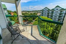 Branson Missouri Carriage Place Resort 2 Bedroom pick your week Vacation Rental