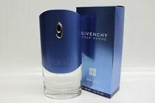 Givenchy Pour Homme Blue Label 3.3 / 3.4 oz EDT
