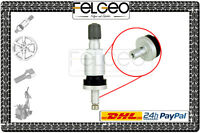 4 x Reifendruck Sensor Ventil RDKS-08 Stix zu Opel Antara Combo Karl Mokka Corsa