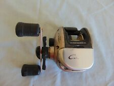 Shimano Bantam Castaic Ca-200 Bait Casting Fishing Reel