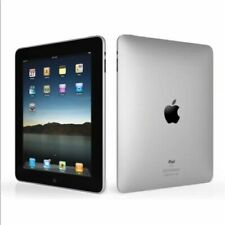 Apple iPad 1st Generation  A1337 WiFi 3G Cellular    *** EXCELLENT CONDITION ***