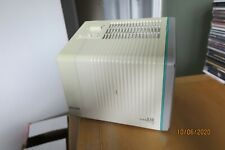 PHILIPS AIR PURIFIER WITH IONIZER - TABLE TOP VERSION - FULLY WORKING - LOOK