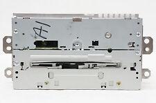 2006 Nissan ARMADA Factory SATELLITE Radio MP3 6 Disc CD Changer 28185-ZC31A OEM