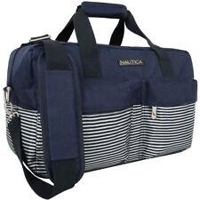 7d0f5cb6b Nautica Travel Luggage for sale | eBay