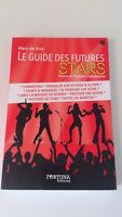 Mary de Vivo - Le guide des futures stars
