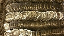 1 pound 90 % silver coins premium quality min wear not junk scrap, morgan$