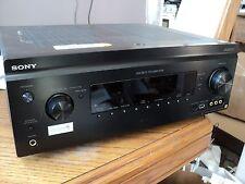 Sony STR-DA2800ES Audio/ Video Receiver - Control4 System