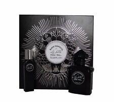 GUERLAIN La Petite Robe Noir BLACK PERFECTO Eau de Parfum FLORALE 50ml.  + 15ml.