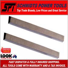 Bahco BAH442 442 Scraper Blade Only for 440 & 650 Scrapers