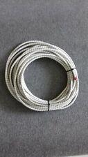Bungie cord 10mm - 50m length