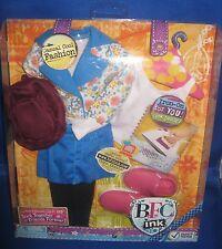 B.F.C. INK CASUAL COOL DOLL DRESS FASHION, NEW