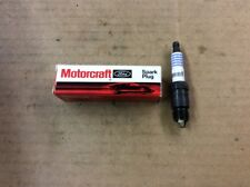 New OEM Factory Ford Motorcraft Spark Plug ASF52C