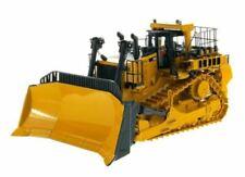 Diecast Masters 85565 Caterpillar Cat D11T Dozer Diecast Car Set