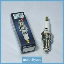 BERU Z20 Spark Plug/Bougie d'allumage/Bougie/Zundkerze