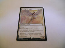 1x MTG Battlegrace Angel-Angelo della Grazia Guerriera Magic EDH MM2 Modern ING
