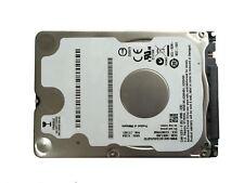 Asus X550C A D F 550C HDD 1000gb 1TB Gb Disque Dur 2.5 Sata Neuf