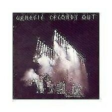 Genesis - Seconds Out 2x CD