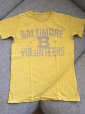 Bellerose*T-Shirt*Gr.14 Jahre*senfgelb*