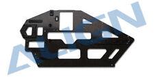 Align Trex 500L Carbon Fiber Main Frme (R) / 1.6mm  H50B003XX