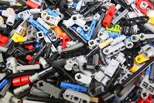 Lego® Technic 500 Kleinteile Spezialteile Mini Sammlung Konvolut Pins Verbinder