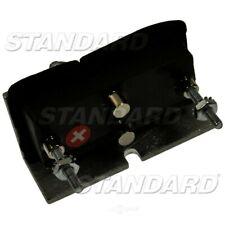 Voltage Regulator Standard VR-432