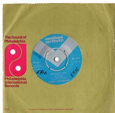 """Bobby Goldsboro - Honey 7"""" Single 1968"""