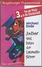 Kinder VHS-Kassetten