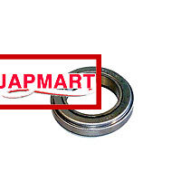 UD TRUCK BUS AND CRANE CLG87  1989-1992 THRUST BEARING 8060JMJ2