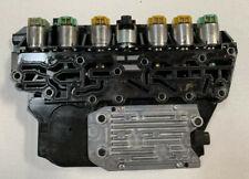 6T40 6T45 Transmission Control Module (TCM) for Chevrolet Cruze Buick (24268164)
