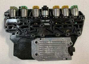 6T40 6T45 Transmission Control Module (TCM) for Chevrolet Cruze Buick (24286709)