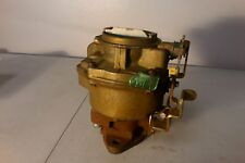 Rochester BC *NEW* Carburetor 1961 1962 1963