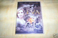 DVD EVA FILM GUERRE MONDIALE AVEC AMY HAYES ,MICHAEL IRONSIDE