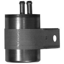 GKI Fuel Filter CH3 (G6563 GF176 F54611 G485 33323)