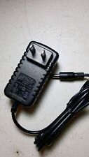 Power Pack 12vdc for CARDINAL /  DETECTO  758c 750 708 Digital  Indicator