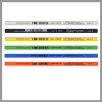 CHINAGRAPH PENCILS CHINA MARKERS WRITE ON PLASTIC GLASS CERAMIC GLOSSY SURFACES