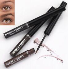 Collection 2000 DEFINE AND PERFECT Eyebrow Powder Eye Brow Blonde Dark Brunette