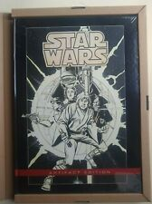 Marvel Star Wars Artifact Edition IDW Sealed NM